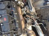 Двигатель n62 за 850 000 тг. в Нур-Султан (Астана)