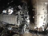 Двигатель n62 за 850 000 тг. в Нур-Султан (Астана) – фото 4