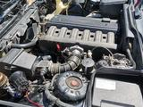 BMW 520 1991 года за 1 300 000 тг. в Уральск – фото 5