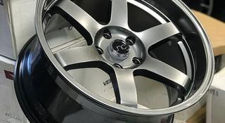 Новые диски r19 5*120 за 400 000 тг. в Караганда
