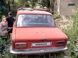 ВАЗ (Lada) 2103 1975 года за 270 000 тг. в Алматы