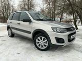 ВАЗ (Lada) 2194 (универсал) 2017 года за 2 800 000 тг. в Уральск