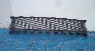 Решетка на бампер за 22 000 тг. в Нур-Султан (Астана)