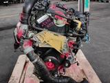 CCZ 2.0л. Двигатель 211лс Volkswagen за 716 000 тг. в Челябинск