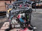 CCZ 2.0л. Двигатель 211лс Volkswagen за 716 000 тг. в Челябинск – фото 2