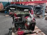 CCZ 2.0л. Двигатель 211лс Volkswagen за 716 000 тг. в Челябинск – фото 4