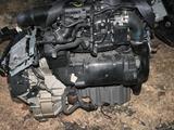 Двигатель VOLKSWAGEN CAV Контрактная за 541 500 тг. в Новосибирск – фото 3