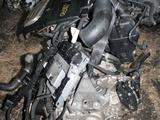 Двигатель VOLKSWAGEN CAV Контрактная за 541 500 тг. в Новосибирск – фото 5