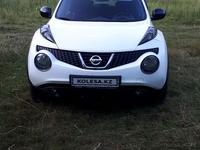 Nissan Juke 2013 года за 3 700 000 тг. в Нур-Султан (Астана)