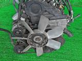 Двигатель TOYOTA NOAH CR52 3C-E 2000 за 477 635 тг. в Усть-Каменогорск – фото 4
