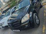 Mercedes-Benz GL 450 2006 года за 3 600 000 тг. в Нур-Султан (Астана) – фото 5