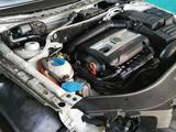 Двигатель Passat CC 2.0 1.8 бензин за 950 000 тг. в Алматы