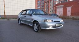 ВАЗ (Lada) 2114 (хэтчбек) 2004 года за 1 100 000 тг. в Костанай