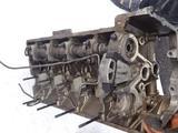 Головки блока цилиндров БМВ n62 V-3, 6 V-4, 4 за 60 000 тг. в Алматы
