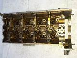 Головки блока цилиндров БМВ n62 V-3, 6 V-4, 4 за 60 000 тг. в Алматы – фото 4