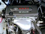 Контрактный Двигатель АКПП 2az-FE toyota camry за 9 999 тг. в Алматы