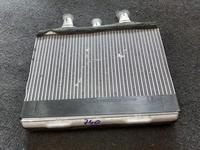 Радиатор печки на BMW 740 e65 за 1 111 тг. в Алматы
