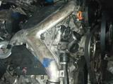 Контрактные двигатели из Японий на Audi Allroad 2.7 ARE-TT. BES-TT за 295 000 тг. в Алматы – фото 2
