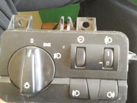 Блок переключения освещения BMW E46 3 серии за 20 000 тг. в Тараз