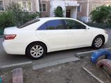 Toyota Camry 2007 года за 3 950 000 тг. в Павлодар – фото 4
