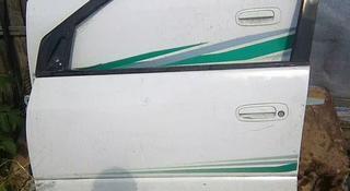 Двери на Тойоту Ипсум за 15 000 тг. в Нур-Султан (Астана)