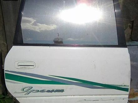 Двери на Тойоту Ипсум за 15 000 тг. в Нур-Султан (Астана) – фото 3