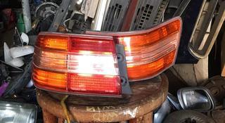 Задние фанари на Toyota Mark ll 100 за 10 000 тг. в Алматы