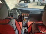 Mercedes-Benz 190 1991 года за 500 000 тг. в Актау – фото 2