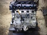 Двигатель 2.4 литра G4KE за 950 000 тг. в Алматы