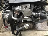 Passat B5 + двигатель 2, 5 TDI AFB за 280 000 тг. в Алматы – фото 3