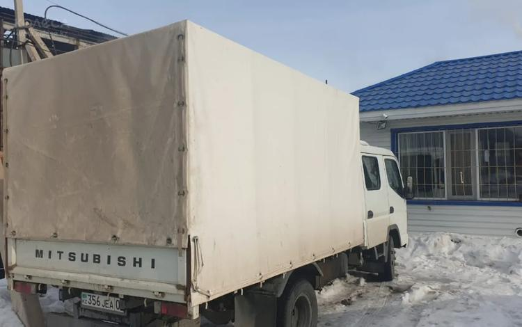 Тентовая будка в Нур-Султан (Астана)