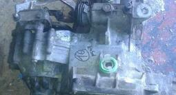 Контрактная, привозная коробка, мкпп на фольксваген джетта из Германии за 50 000 тг. в Караганда – фото 3