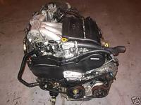 Двигатель на Тойота Камри 20 1 MZ форкам объём 3.0… за 250 005 тг. в Алматы