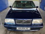 Volvo 850 1993 года за 900 000 тг. в Алматы – фото 3