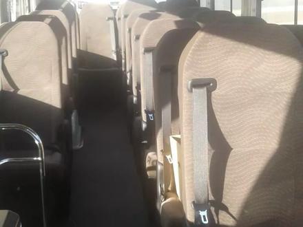 Toyota  Coaster 2020 года за 32 000 000 тг. в Атырау