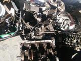 Двигатель по запчастям ауди а8 за 140 000 тг. в Павлодар – фото 2