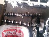 Двигатель по запчастям ауди а8 за 140 000 тг. в Павлодар – фото 3