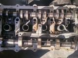 Двигатель по запчастям ауди а8 за 140 000 тг. в Павлодар – фото 4