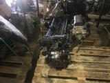 Контрактный двигатель G4EC Hyundai Accent 1.5л 102л. С за 100 000 тг. в Челябинск