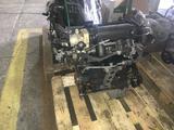 Контрактный двигатель G4EC Hyundai Accent 1.5л 102л. С за 100 000 тг. в Челябинск – фото 2