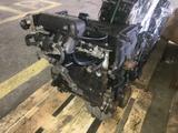 Контрактный двигатель G4EC Hyundai Accent 1.5л 102л. С за 100 000 тг. в Челябинск – фото 3