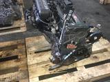Контрактный двигатель G4EC Hyundai Accent 1.5л 102л. С за 100 000 тг. в Челябинск – фото 5