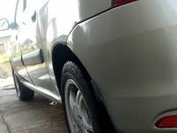 ВАЗ (Lada) Largus 2013 года за 2 200 000 тг. в Шымкент