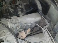 Двигатель за 90 000 тг. в Павлодар