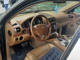 Porsche Cayenne 2004 года за 4 200 000 тг. в Семей – фото 4