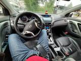 Hyundai Avante 2011 года за 3 900 000 тг. в Алматы