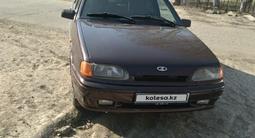 ВАЗ (Lada) 2114 (хэтчбек) 2012 года за 1 700 000 тг. в Усть-Каменогорск