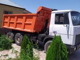 МАЗ  551605 2006 года за 4 950 000 тг. в Алматы – фото 4