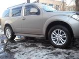 Диски на Nissan за 165 000 тг. в Шымкент
