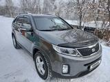 Kia Sorento 2013 года за 8 300 000 тг. в Усть-Каменогорск – фото 3